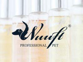 wuuft professional pet