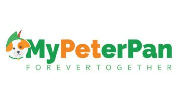 MyPeterPan